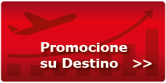 promocione-su-destino button